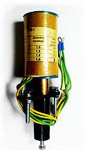Реле тока прямого действия РТМ-II(10-25А)