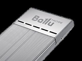 Инфракрасный обогреватель Ballu: BIH-APL-3.0, фото 2