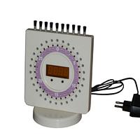 Часы настольные процедурные со звуковым сигналом ПЧ-5