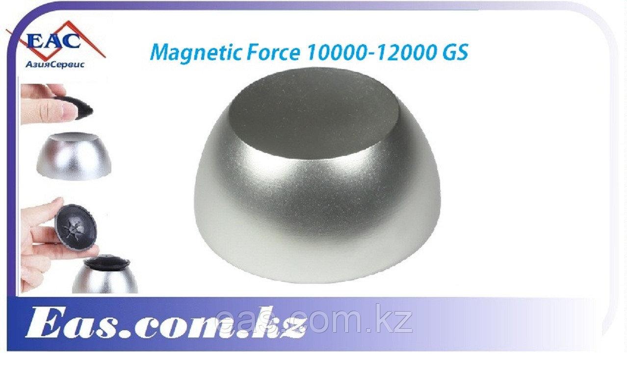 Ключ съемник универсальный (усиленный) 12000GS