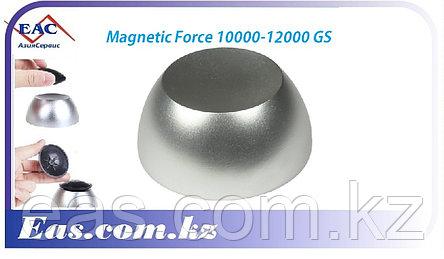 Ключ съемник универсальный (усиленный) 12000GS, фото 2