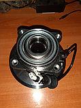 Подшипник ступицы задний  Chevrolet CAPTIVA, фото 3