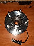 Подшипник ступицы задний  Chevrolet CAPTIVA, фото 2