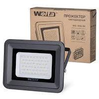 Светодиодный прожектор WFL-30W/06  5500K 30 Вт SMD IP65 2550 Лм