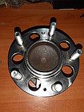 Подшипник ступицы задний Hyundai Elantra, фото 3