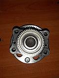 Подшипник ступицы задний Hyundai Elantra, фото 2