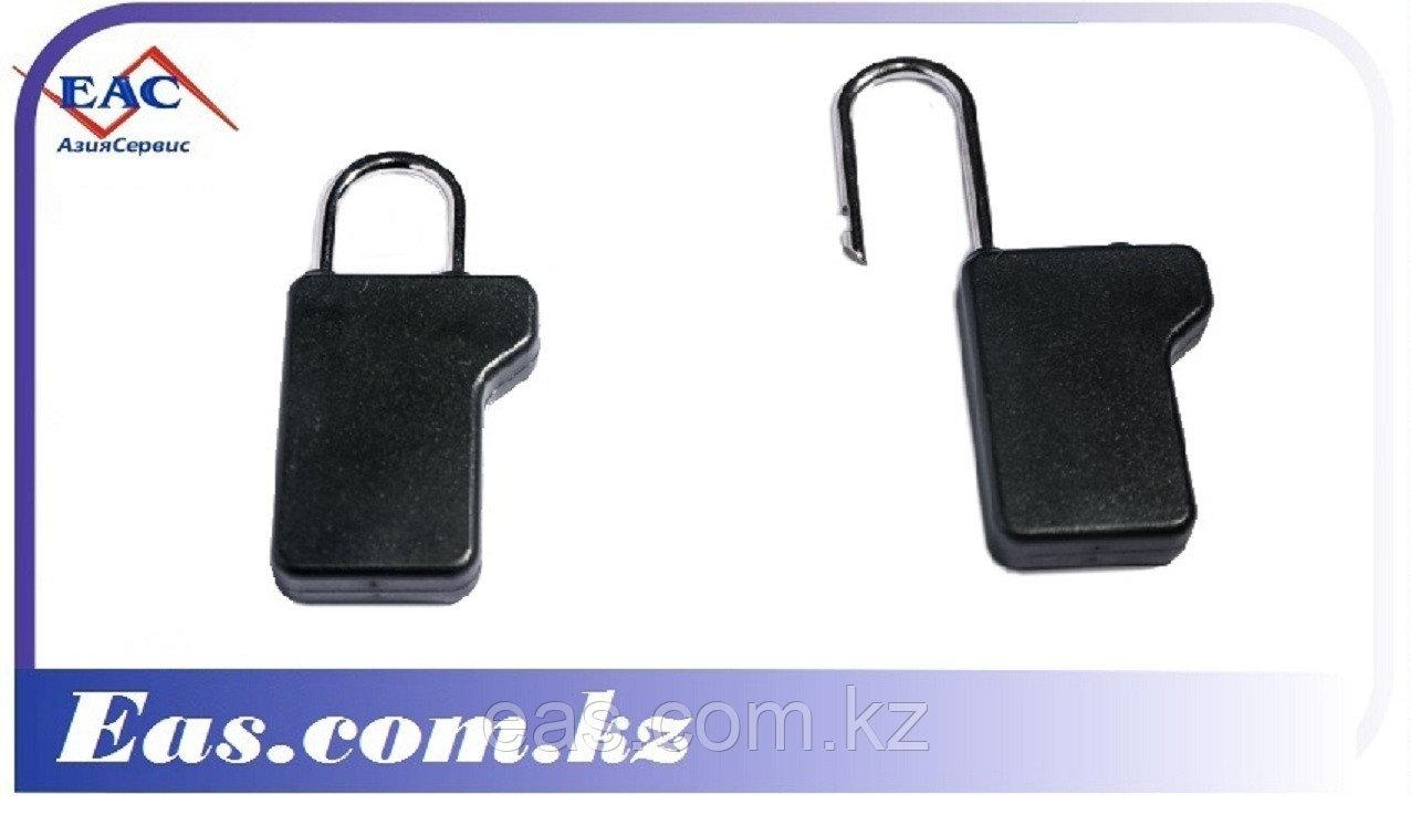 Датчик антикражный Pad lock