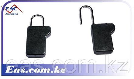 Датчик антикражный Pad lock, фото 2