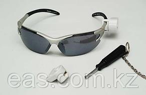 Съемник для датчиков  Optical Tag (отвертка), фото 3