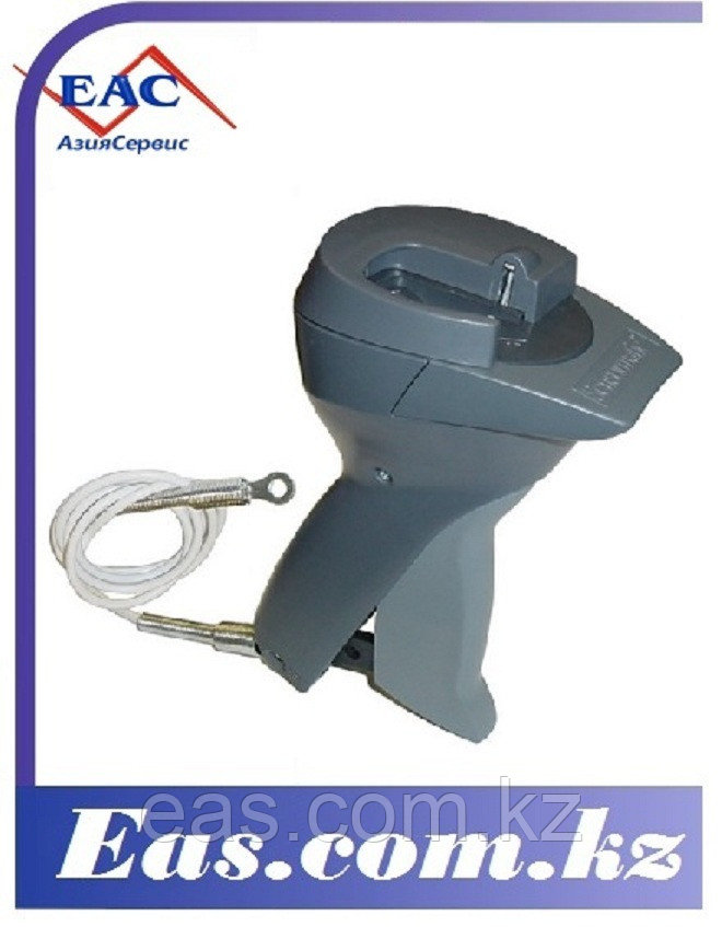 Механический съемник Sensormatic МК-225