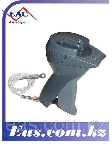 Механический съемник Sensormatic МК-225, фото 2