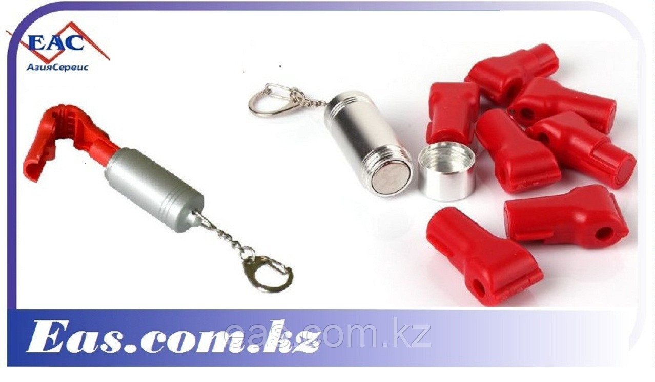 Stop lock Ключ съемник
