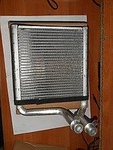 Радиатор печки Volkswagen Golf 5