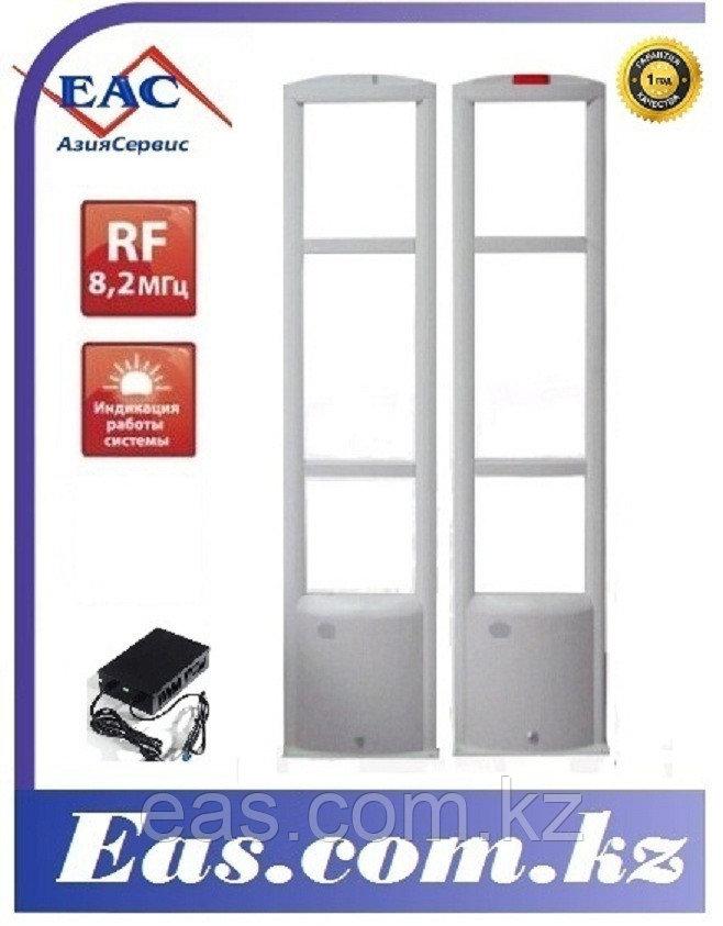 Антикражные рамки Umbrella GS800