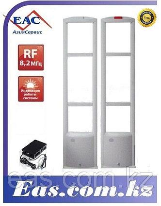 Антикражные рамки Umbrella GS800, фото 2
