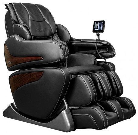 Массажные кресла до 999 000 тенге