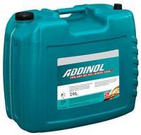 Гидравлическое масло ADDINOL HYDRAULIKOL HVLP 32 TT