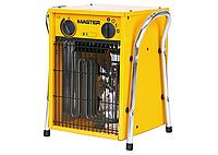 Тепловой нагреватель MASTER B 5 EPB R