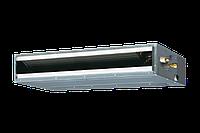 Канальный внутренний блок ARXD 14 GALH General