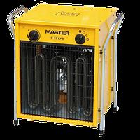 Тепловой нагреватель MASTER B 15 EPB