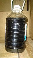 Антимороз для бетона и цементного раствора.13 кг по  2500 тг/шт