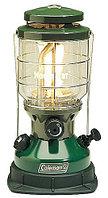 Лампа бензиновая COLEMAN 2000-750Е