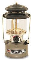 Лампа бензиновая COLEMAN 1 MANTLE