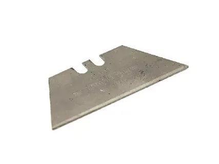 Лезвия для безопасного резака UZLEX, 10 шт