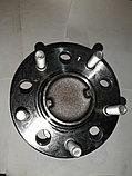Подшипник ступицы задний Hyundai SONATA NF, фото 4