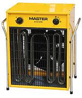 Тепловой нагреватель MASTER B 22 EPB