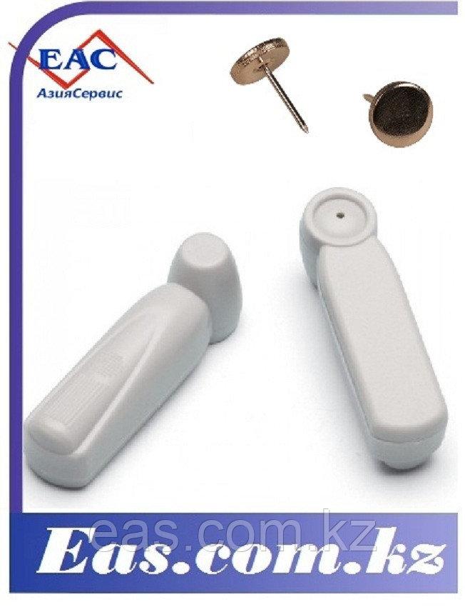 Антикражный Датчик Mini Pensil