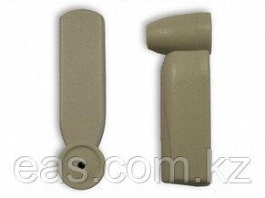 Антикражный Датчик Mini Pensil, фото 2