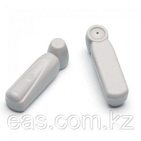 Антикражный Датчик Mini Pensil, фото 3