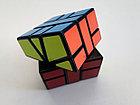 Кубик Скваер Square, фото 3