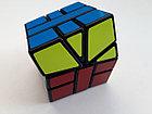 Кубик Скваер Square, фото 4