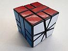 Кубик Скваер Square, фото 5