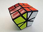 Кубик Скваер Square, фото 7