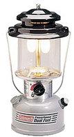 Лампа бензиновая COLEMAN 295-700Е