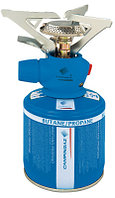 Газовая плитка COLEMAN TWISTER 270 PZ