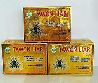 Капсулы для лечения суставов Пчёлка Tawon liar