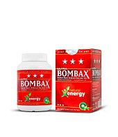 Средство для набора веса Bombax