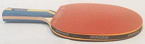 Ракетка для настольного тенниса Donic в улучшенном чехле, фото 2
