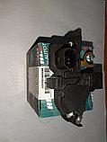 Регулятор генератора на Audi/Volkswagen, Mersedes., фото 3