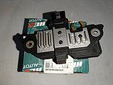 Регулятор генератора на Audi/Volkswagen, Mersedes., фото 2