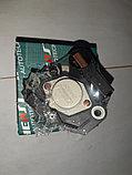 Регулятор генератора на Audi/Volkswagen, фото 2