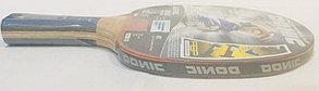 Ракетка для настольного тенниса Donic Waldner Line 800 Level, фото 2