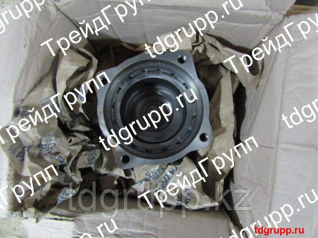 XKAY-02096 Корпус гидромотора (body) Hyundai R480LC-9S