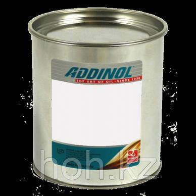 Смазка с пищевым допуском NSF H1 ADDINOL MULTIPLEX FD 00