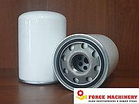 Масляный фильтр (Oil Filter) SMART PARTS 1311123200