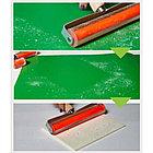 Валик для чистки, 100мм, фото 3